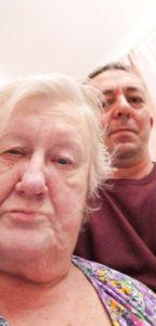 перебои в сердце у престарелых