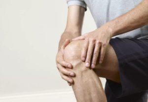 лечение болей в суставах у пожилых