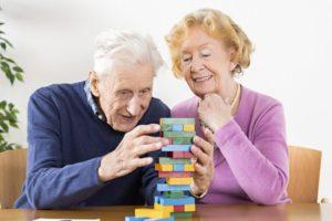 как предотвратить деменцию